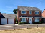 Thumbnail for sale in Great Crested Crescent, Hereford
