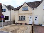 Thumbnail for sale in Leighton Road, Itchen