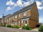Thumbnail to rent in Northwood Close, Glasgow