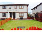Thumbnail to rent in Scylla Drive, Cove
