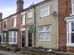 Thumbnail to rent in Norman Street, Ilkeston