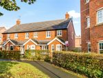 Thumbnail to rent in Ross Avenue, Upton, Chester