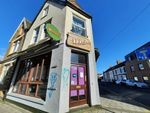 Thumbnail to rent in Salisbury Road, Cardiff