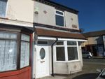 Thumbnail to rent in Sixth Avenue, Fazakerley, Liverpool