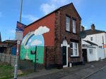 Thumbnail to rent in Portland Street, Hanley, Stoke-On-Trent