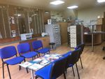 Thumbnail to rent in Eyesight Centre, Ladypool Road, Leasehold Opportunity