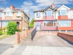 Thumbnail for sale in Wadham Gardens, Greenford, Middlesex, London