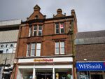 Thumbnail to rent in High Street, Ayr, South Ayrshire