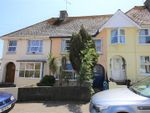 Thumbnail for sale in Dracaena Place, Falmouth