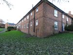 Thumbnail to rent in Gresley Road, Sheffield