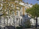 Thumbnail for sale in Blenheim Crescent, London