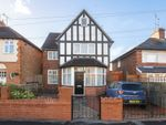 Thumbnail to rent in Vicarage Road, Harborne
