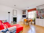Thumbnail to rent in Upper Addison Gardens, Holland Park, London