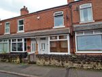 Thumbnail for sale in Mayfield Road, Carlton, Nottingham