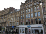 Thumbnail to rent in Station House 34 St Enoch Square, Glasgow
