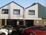 Thumbnail for sale in Unit 6A, Raik Road, Harbour, Aberdeen