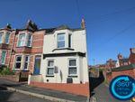 Thumbnail to rent in Elton Road, Mount Pleasant, Exeter