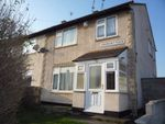 Thumbnail to rent in Lansbury Place, Rawmarsh, Rotherham, South Yorkshire