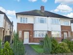 Thumbnail to rent in Imperial Close, Harrow, Middlesex