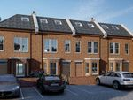 Thumbnail for sale in Borough Road, Kingston Upon Thames