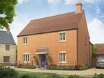 "Thumbnail to rent in ""The Kedleston"" at Radstone Road, Brackley"