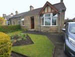 Thumbnail for sale in Dean Road, Bo'ness