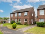 Thumbnail to rent in Bullemer Close, Stalham, Norwich
