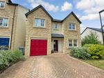 Thumbnail for sale in Coleman Drive, Highwood, Lancaster