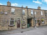 Thumbnail for sale in Prince Street, Haworth, Keighley