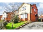 Thumbnail for sale in Burnmoor Road, Bolton