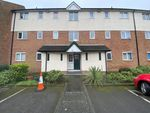 Thumbnail to rent in St Annes Court, ., .
