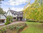 Thumbnail to rent in Clayhills Grove, Balerno