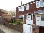 Thumbnail to rent in Lonsdale Road, Ford, Liverpool