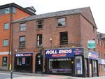 Thumbnail for sale in 1 King Street, Oldham, Lancashire