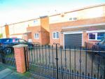 Thumbnail to rent in Ralph Street, Hebburn