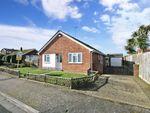 Thumbnail for sale in The Retreat, Birchington, Kent