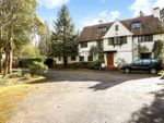 Thumbnail for sale in West Drive, Virginia Water, Surrey
