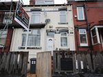 Thumbnail for sale in Brownhill Avenue, Leeds