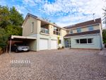 Thumbnail for sale in The Alders, Llanyravon, Cwmbran