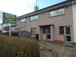 Thumbnail to rent in Balmoral Road, Keynsham