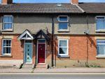 Thumbnail to rent in Barleythorpe Road, Oakham