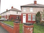 Thumbnail to rent in Abbey Lane, Leigh, Lancashire