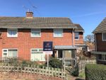 Thumbnail for sale in Merlin Crescent, Exeter