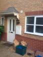 Property history Clarendon Close, Victoria Park, Hackney E9