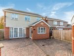 Thumbnail for sale in Skellow Road, Carcroft, Doncaster