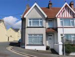 Thumbnail for sale in Dartmouth Street, Milford Haven