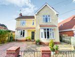 Thumbnail to rent in Eden Vale Road, Westbury