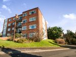 Thumbnail for sale in Croxley Rise, Maidenhead