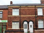 Thumbnail to rent in Bryn St, Ashton In Makerfield