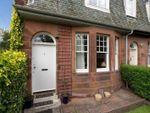 Thumbnail to rent in Corstorphine House Terrace, Corstorphine, Edinburgh